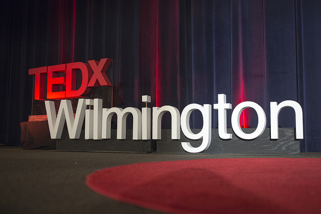 TEDx-Talk-Wilmington-Kate-Kirkwood-by-TEDx-and-Alessandra-Nicole